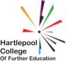 Hartlepool College of Further Education